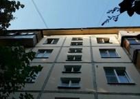 Насиловал ребенка три года: в Севастополе будут судить 28-летнего педофила, фото — «Рекламы Севастополя»