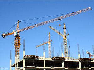 Севастополю обещают еще больше важных строек