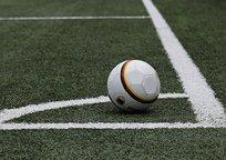 Category_football-3471402_640