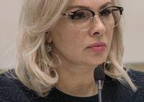 Category_29271_senator-ot-respubliki-krym-