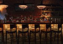 В Севастополе запретили работу кафе, баров и ресторанов, фото — «Рекламы Севастополя»