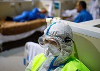 В Крыму вновь выявили более 200 случаев коронавируса за сутки, фото — «Рекламы Крыма»