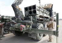 Category_corps_artillery_rocket_system_poised_to_strike