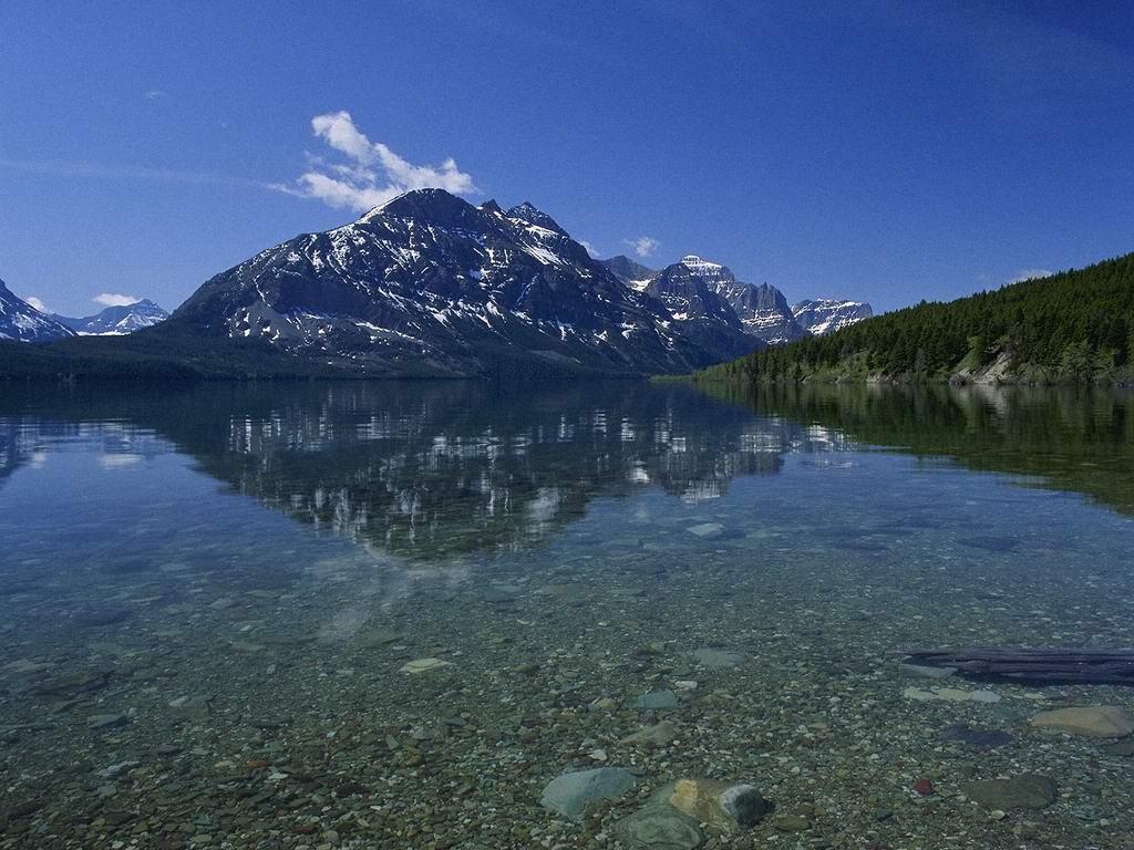 самые красивые места россии природа картинки хотелось пояснений этим