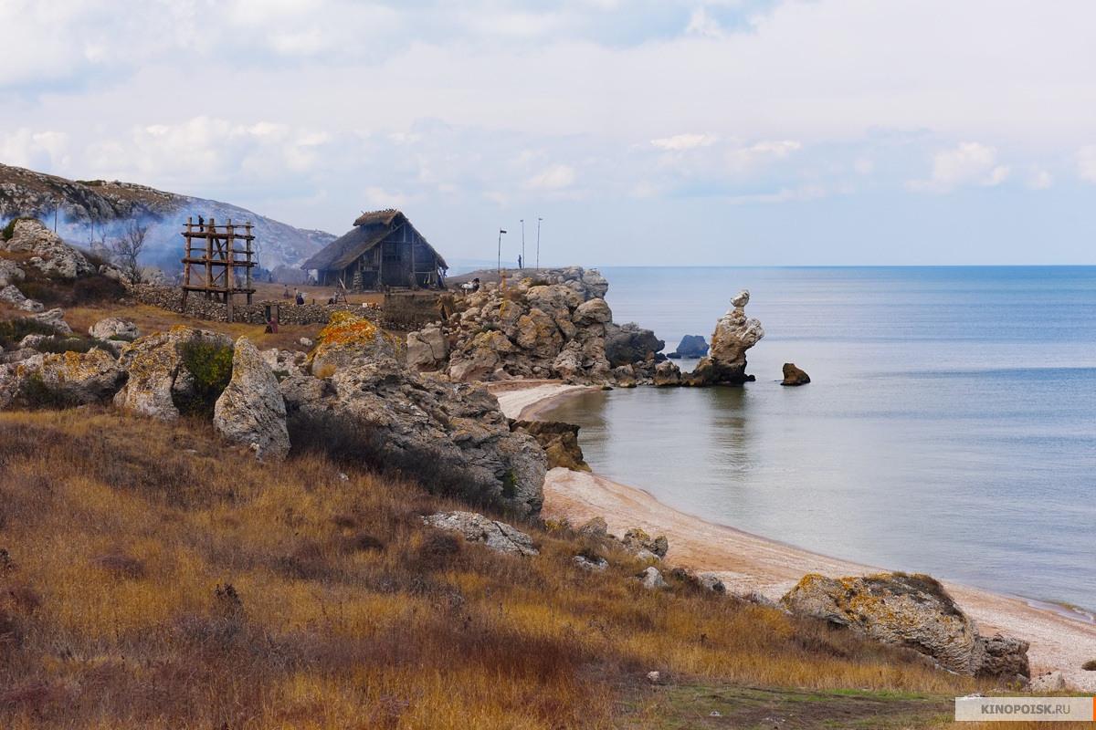 Крымское фэнтези, театр без рампы и рок-фестиваль: афиша Крыма на ближайшие выходные
