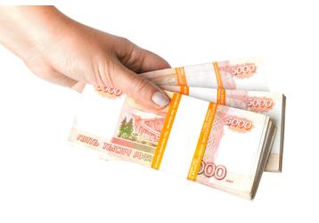 Как убедить начальника повысить вам зарплату, фото — «Реклама Крыма»