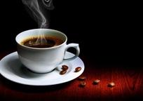 Category_black%20coffee