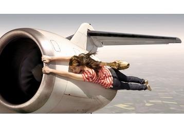 Как избежать проблем при регистрации на рейс, фото — «Реклама Крыма»