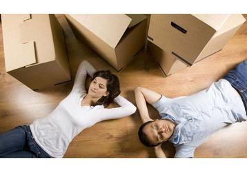 Как правильно подготовиться к переезду в новую квартиру, фото — «Реклама Белогорска»