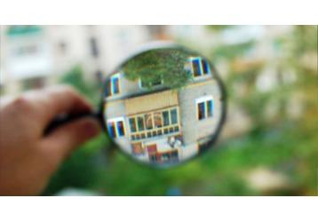 Как проверить юридическую чистоту квартиры при покупке?, фото — «Реклама Крыма»