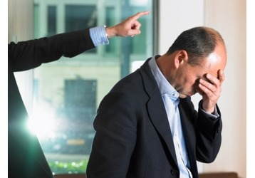 Что делать, если вы потеряли работу?, фото — «Реклама Евпатории»