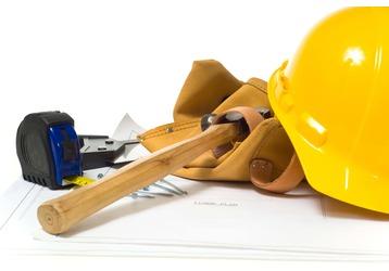 """Компания """"Стройка на века""""  - ваш надежный помощник в ремонте и строительстве, фото — «Реклама Гурзуфа»"""