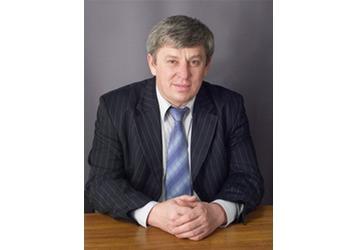 Региональный Финансово-Экономический Институт, фото — «Реклама Крыма»