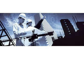 Компания СРО Северо-Запад - надежный вклад в обучение профессионалов, фото — «Реклама Гурзуфа»