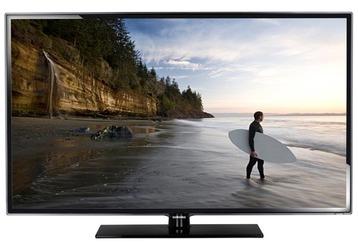 «Телевизор мне природу заменил» или как крымчанам прожить без «ящика», фото — «Реклама Крыма»