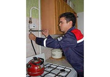 Счетчик газа в каждый дом, фото — «Реклама Севастополя»