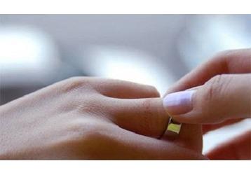 Способы, помогающие освободить палец от кольца, фото — «Реклама Севастополя»