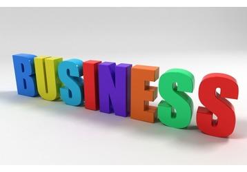 Надо ли крымчанам «заводиться» с собственным бизнесом?, фото — «Реклама Керчи»