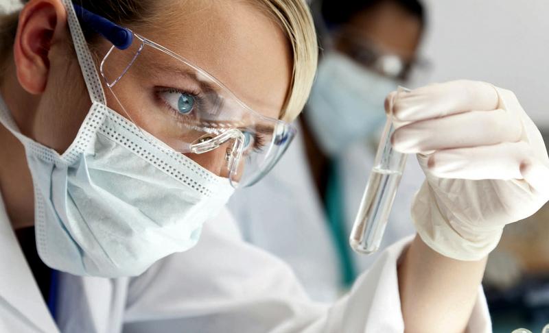 Эффективное лекарство от атеросклероза сосудов головного мозга