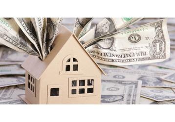 Налог на недвижимость в Крыму: какие нововведения начнут действовать с 2016 года, фото — «Реклама Щелкино»