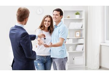 ООО «ЗемляНика» - помощь в любых вопросах, связанных с недвижимостью, фото — «Реклама Севастополя»