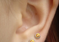 Category_ear-1434148