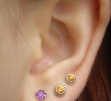 Mini_ear-1434148