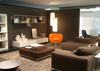 Category_showroom-2-1516991