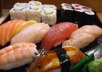 Category_i-love-sushi-1525718
