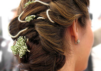Category_bride-s-hair-1623973