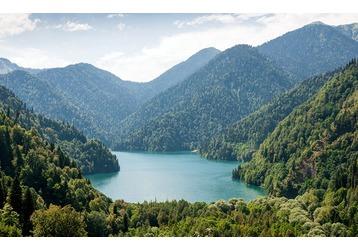 Экскурсии, туры в Сочи и Абхазию, фото — «Реклама Гурзуфа»