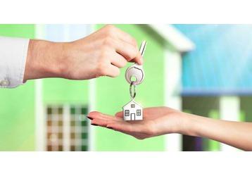 Агентство недвижимости «Эльбрус» предоставляет услуги по недвижимости, фото — «Реклама Гурзуфа»