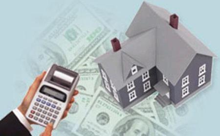 банк мкб оформить кредитную карту