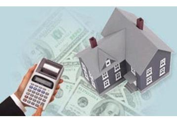 Хотите быстро продать вашу недвижимость или оформить займ – обращайтесь в Шатон!, фото — «Реклама Гурзуфа»