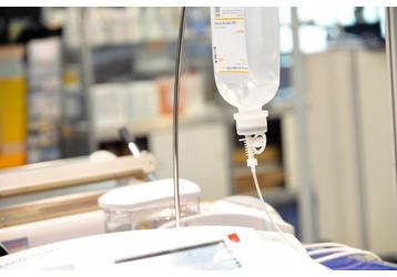 Где в Симферополе есть платные клиники?, фото — «Реклама Симферополя»