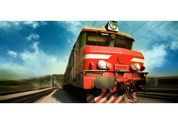 Вся необходимая продукция для обслуживания ж/д путей – высокое качество по ценам производителя, фото — «Реклама Гурзуфа»