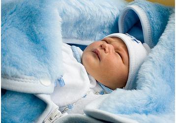Где лучше рожать в Евпатории?, фото — «Реклама Евпатории»