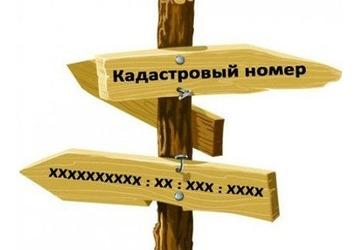 Где получить кадастровый номер в Феодосии?, фото — «Реклама Феодосии»