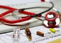 Category_medicina