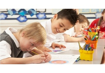 Детские кружки в Феодосии: какие и где, фото — «Реклама Феодосии»