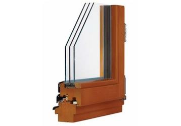 Отличные металлопластиковые и деревянные окна от ТМ «Модерн» в Крыму – лучшие предложения от производителя, фото — «Реклама Ялты»