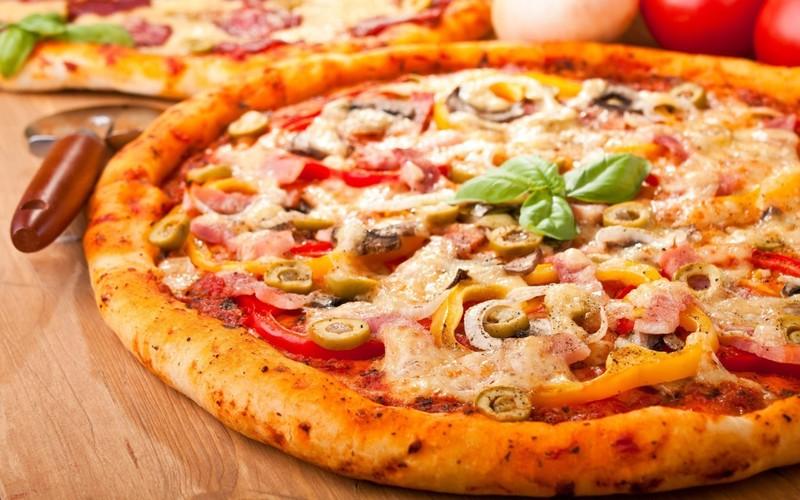 Картинки по запросу заказать пиццу