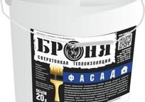 Category_sverhtonkaya-teploizolyaciya-modifikacii-bronya-fasad_b5973d37a95136d_300x300