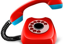 Category_red_phone1