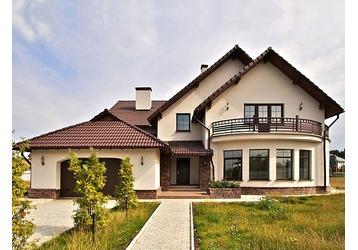 СИП-технология: теплый дом быстрой сборки по доступной цене, фото — «Реклама Гурзуфа»
