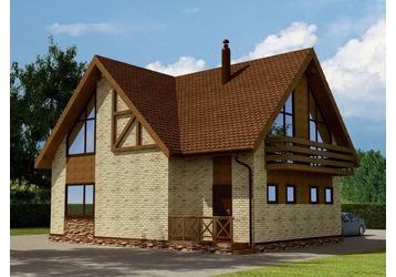 Как построить доступный дом не в ущерб качеству?, фото — «Реклама Севастополя»