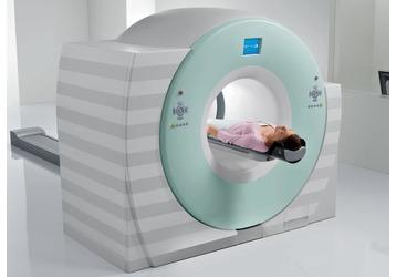 Где сделать МРТ в Феодосии?, фото — «Реклама Феодосии»