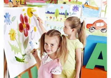 Детские кружки в Севастополе - где и какие, фото — «Реклама Севастополя»