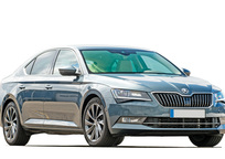 Category_skoda-superb-2015-hatchback-cutout