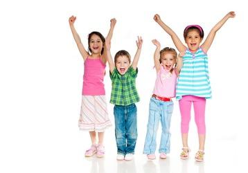Детские кружки в Евпатории: какие и где, фото — «Реклама Евпатории»